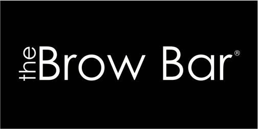 Springwood, Brisbane Brow and Lash Bar for sale