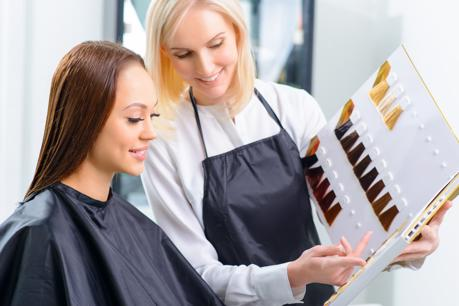 Inner Suburbs hair salon for sale, Adelaide