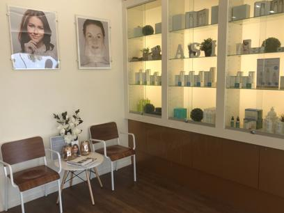 Top performing Brazilian Beauty Franchise for sale on the Sunshine Coast