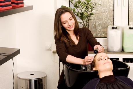 Hair Salon for Sale Northern Suburbs