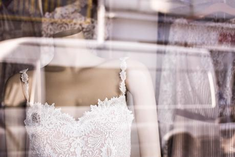 Profitable Bridal Boutique for Sale, South West Adelaide, SA