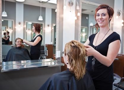 Fantastic Hair and Retail Franchise on the Central Coast in New South Wales, Aus