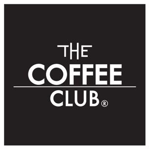 The Coffee Club Mandurah Forum