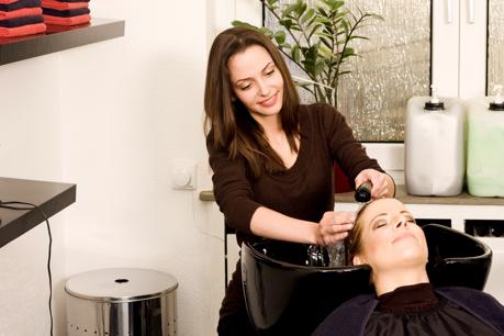 Chadstone hair salon for sale. – Sought after location in the shopping centre up