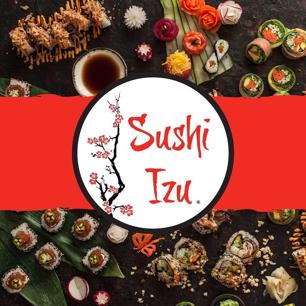 Successful Sushi Franchise for Sale in Darwin
