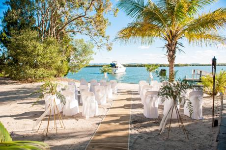 Multi-Award Winning, Wedding and Event Venue for Sale