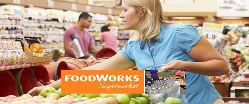 foodworks-supermarket-for-sale-northern-nsw-0