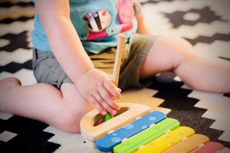 CHILD CARE LEASEHOLD NSW Ref 503