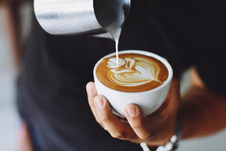 WA Based Coffee Franchisor Available for Aquisition