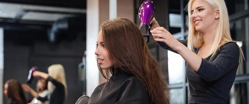 Essendon Hair Salon for Sale Melbourne - Victoria.