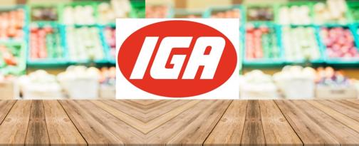 IGA Supermarket – West Suburbs | Brisbane For Sale