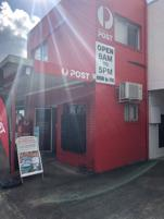 Stand Alone Licensed Post Office - Lismore - Far North Coast -  Price Reduced