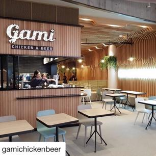 melbournes-favourite-chicken-beer-venue-coming-to-watergardens-gami-0