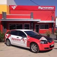 Franchise Business / Signage / Graphics / Exisiting Opportunity /  Bathurst NSW