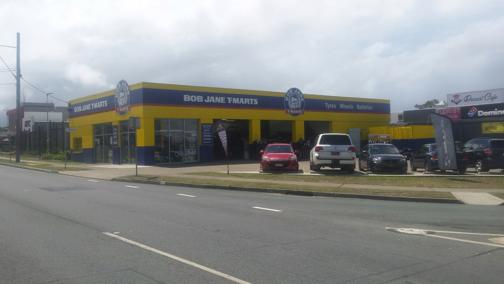 bob-jane-t-marts-redcliffe-franchise-opportunity-tyres-wheels-batteries-0