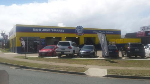 bob-jane-t-marts-redcliffe-franchise-opportunity-tyres-wheels-batteries-1