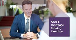 Own your own future | Mortgage Broking franchise opportunity | South-West WA