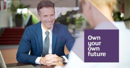 Own your own future | Mortgage Broking franchise opportunity | Perth