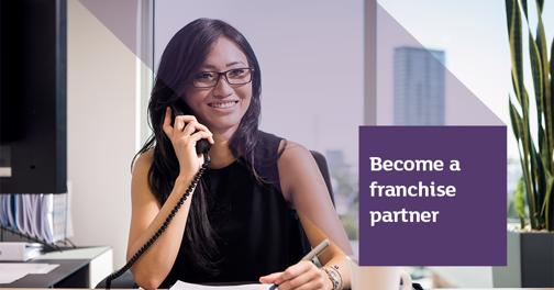 Help Australians reach milestones | Mortgage Broking franchise | Melbourne