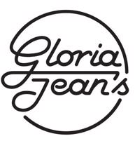 Gloria Jeans specialty coffee + food franchise – Join our passionate team today!
