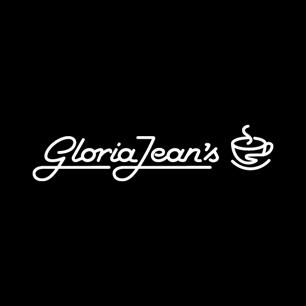 Established Gloria Jean's Coffees Opportunity available- enquire now!