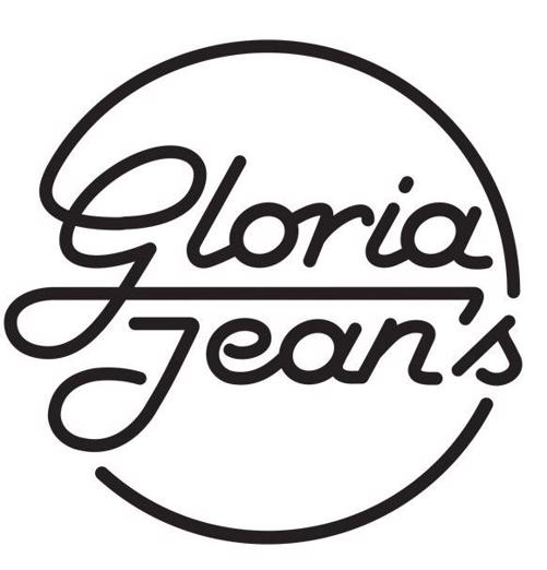 quality-coffee-food-for-customers-on-the-run-gloria-jeans-coffees-resale-8