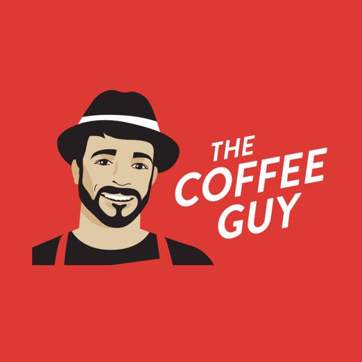 be-that-coffee-guy-drive-into-your-career-in-2019-apply-now-0