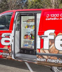 drive-your-career-in-2019-join-aus-no1-coffee-mobile-franchise-apply-now-3