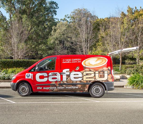 drive-your-career-in-2019-join-aus-no1-coffee-mobile-franchise-apply-now-0