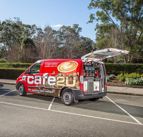 drive-your-career-in-2019-join-aus-no1-coffee-mobile-franchise-apply-now-2