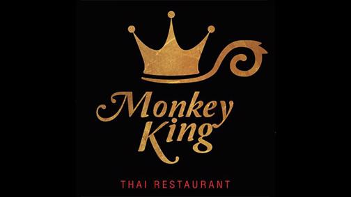 Monkey King Thai, Casual Dining Franchise, Top Ryde Shopping Centre, Sydney, NSW