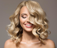 18225 Profitable Boutique Hair Salon In Vibrant South Fremantle