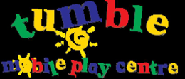 19039 Portable Childs Play Centre Franchise Opportunity - Multiple Sites