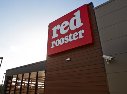 18108 Own a Red Rooster Franchise in Whitsundays Queensland