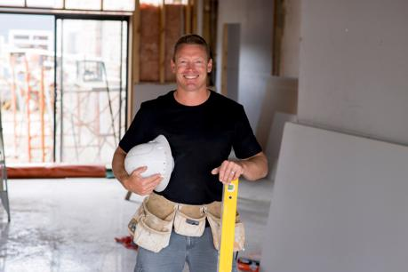 19057 Building and Home Renovations Company - Highly successful and with over $1