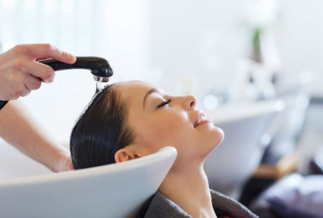 18134 Profitable Hair and Beauty Salon Nets over $100k to the owner!