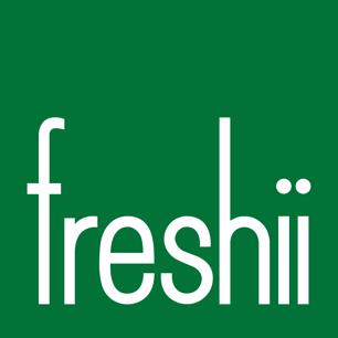 Freshii - Healthy Fast Food Restaurant Franchise. North Sydney