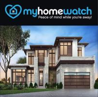 My Home Watch Master Franchise Australia