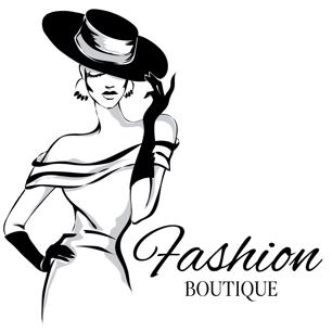 Women's Fashion Boutique in a prestigious retail precinct in the Eastern Suburbs