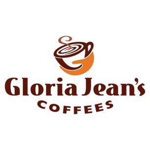 Gloria Jeans Coffees Tea Tree Plaza franchise for resale PRICE REDUCED