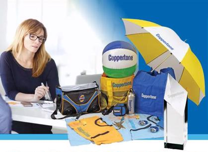 Successful Franchise Apparel & Promotional Products Business for resale
