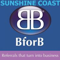 Business Networking Group Sunshine Coast Location