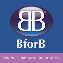 BforB Business Networking Group Ipswich