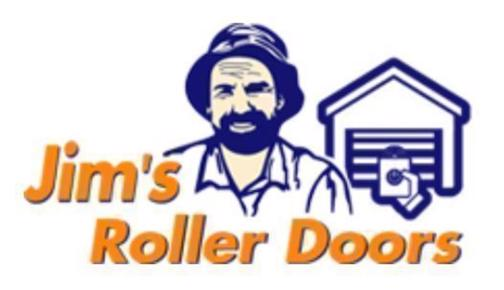 jim-39-s-roller-doors-franchises-canning-vale-all-wa-areas-1