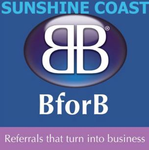 BfroB Networking Group Sunshine Coast