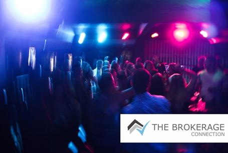Established Popular Bar Nightclub Rockdale