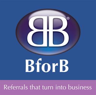 BforB Networking Group - Exclusive Territories Available
