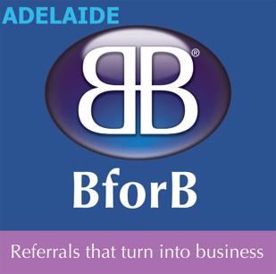 Adelaide BforB Network Franchise - Work only 2hrs p.w.