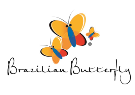 Brazilian Butterfly Knox