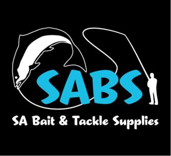 Leading Wholesale Bait & Tackle Supply Business